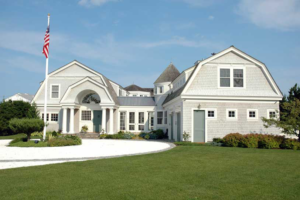 Whitmore Brothers New Construction/Custom Homes Portfolio